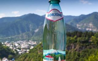 Минеральная вода при гастрите: когда, сколько и какую пить для лечения?