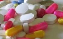 Эффективные лекарства при язве желудка