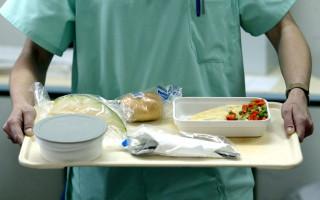 Составляем примерное меню после операции на прободную язву
