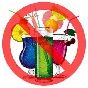 гастрит и алкоголь