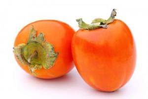 Что можно из фруктов при язве желудка thumbnail