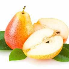 какие фрукты можно при язве