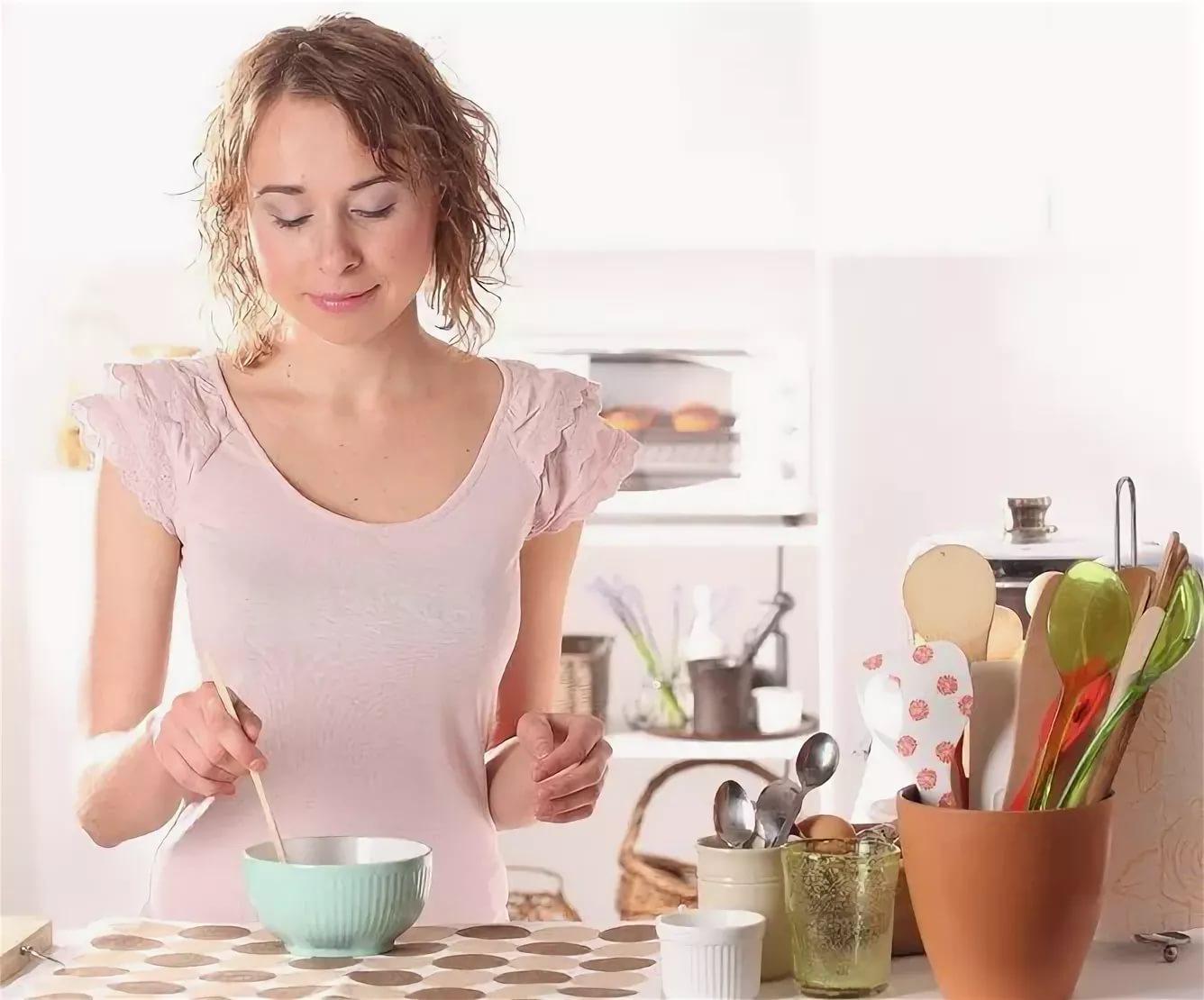 диета при гастрите диета 1