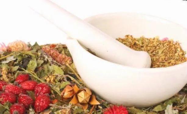 лечение гастрита с повышенной кислотностью в домашних условиях