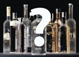 Можно ли пить водку при язве желудка: какой алкоголь можно пить при лечении