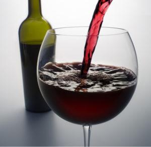 язва и алкоголь