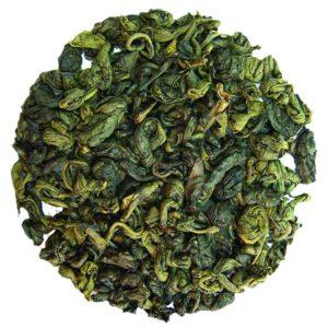при гастрите можно пить зеленый чай