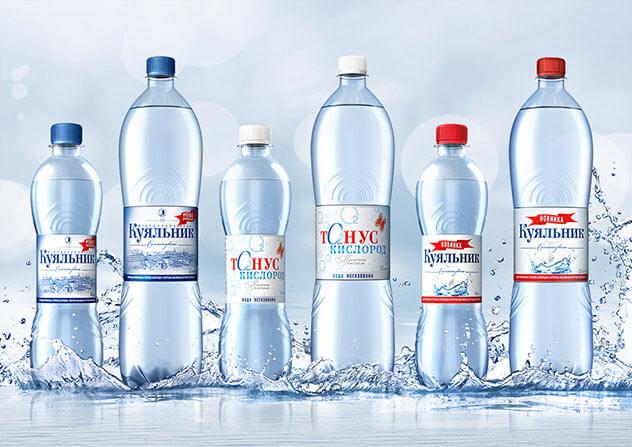 можно ли пить минеральную воду при гастрите